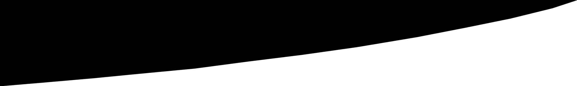 Kamatovic curve image